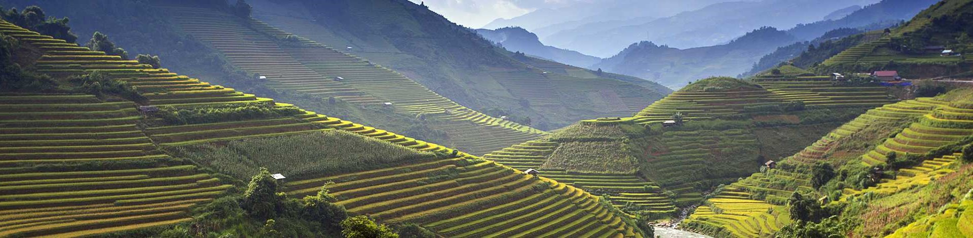 Thuan An (Binh Duong)