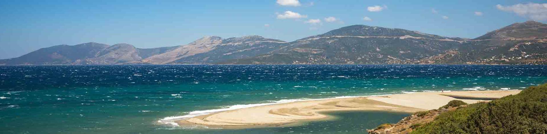 Agia Anna (Evia)