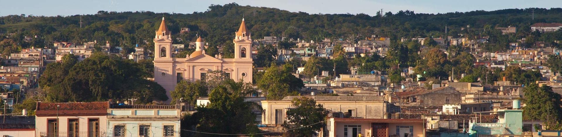 Matanzas (City)
