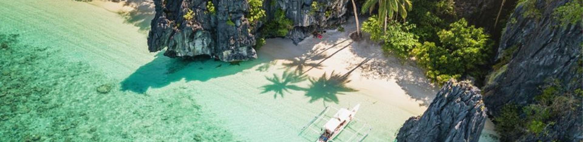 Zamboanguita