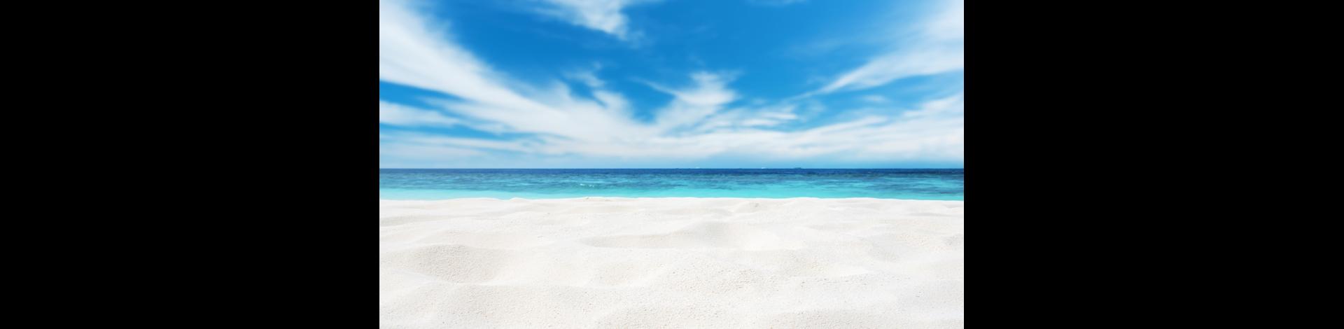 Mueang Pathum Thani