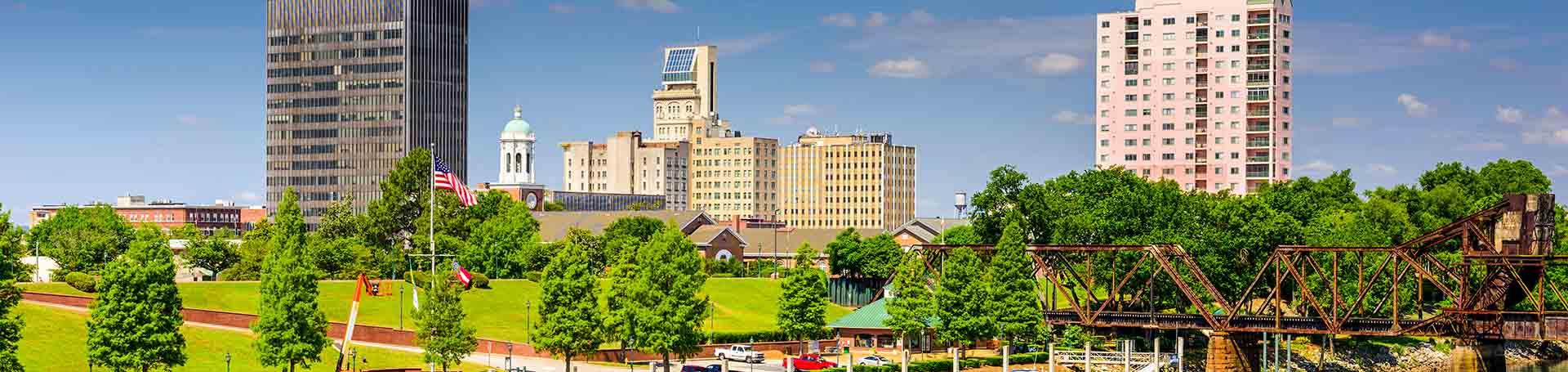 Atlanta Decatur