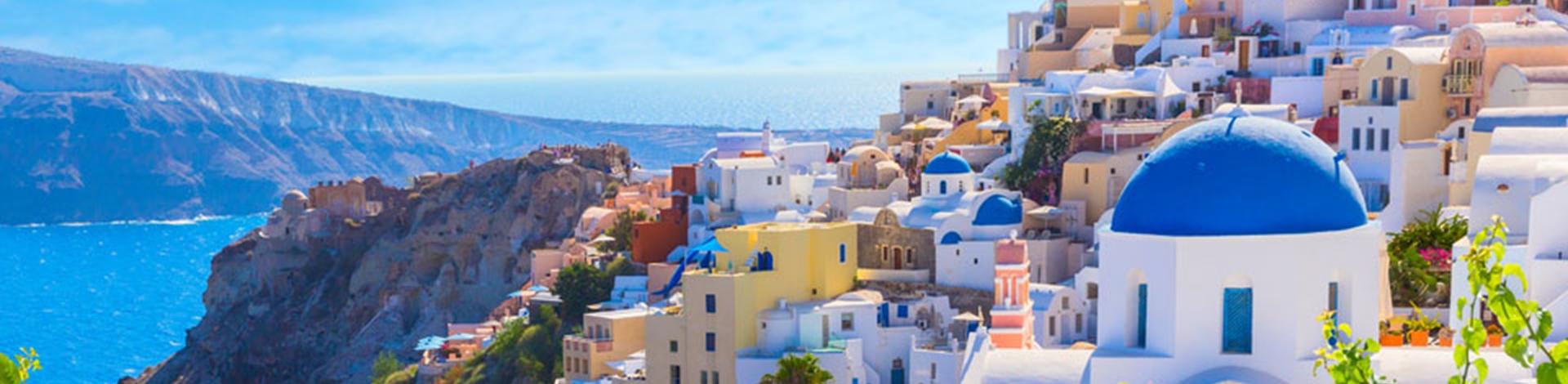 Aegina (Island)