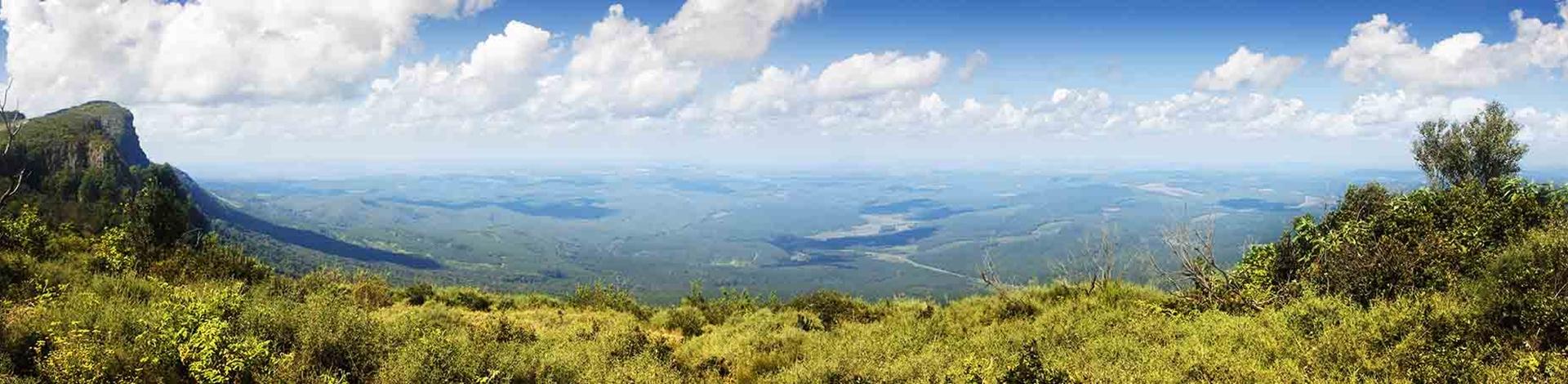 Kruger National Park (Mpumalanga)