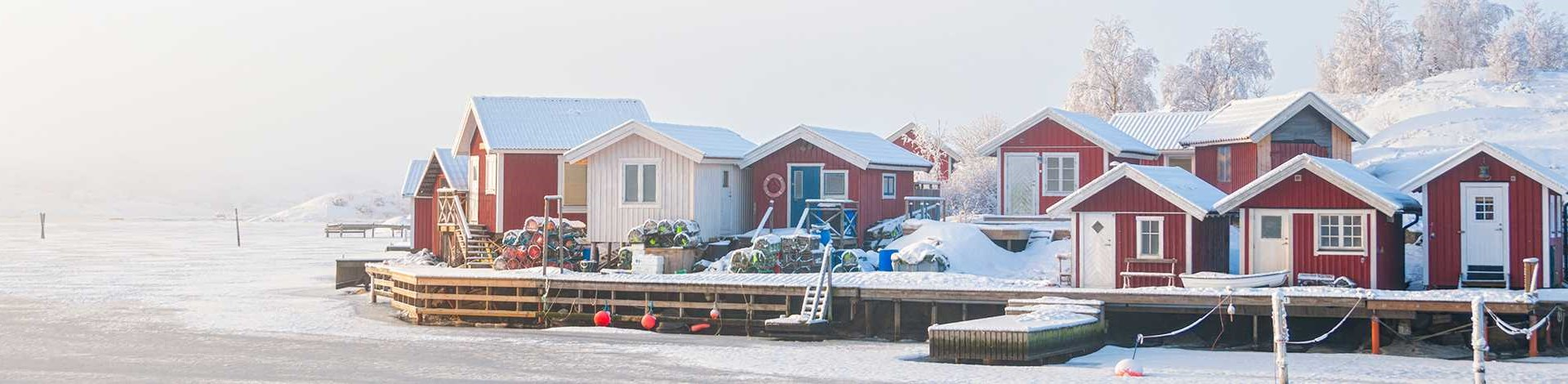 Soderhamn