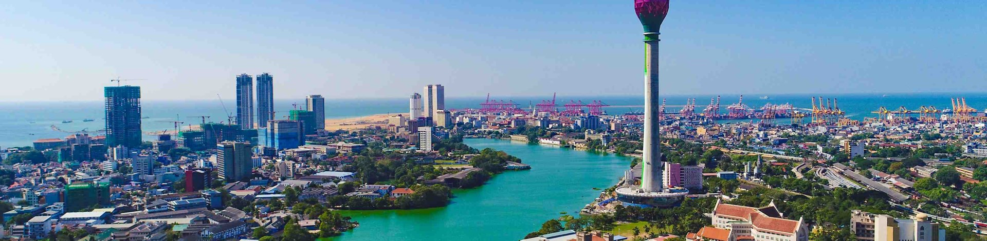 Western Province (Colombo)