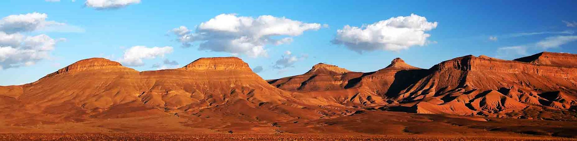 Meknes