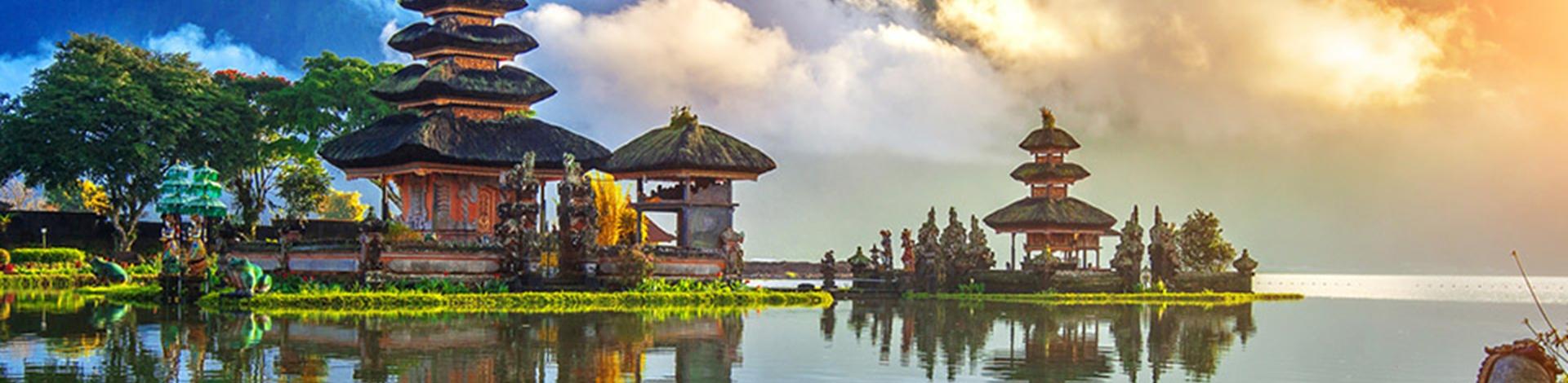 Ambon Island