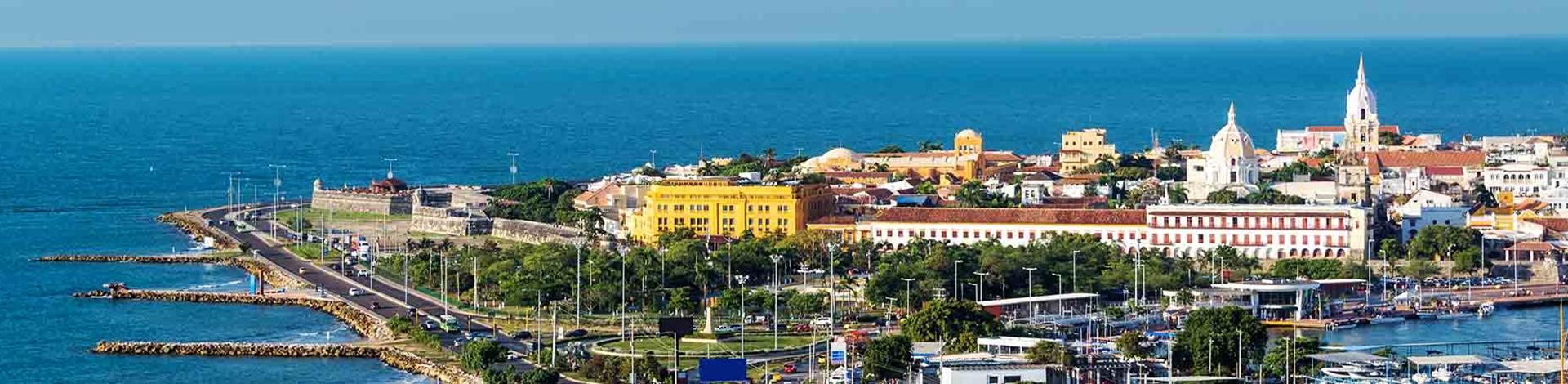 Punta Canoa