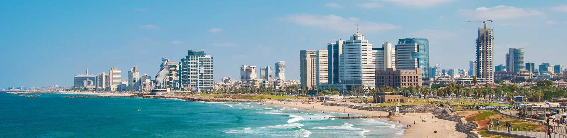 Hadera
