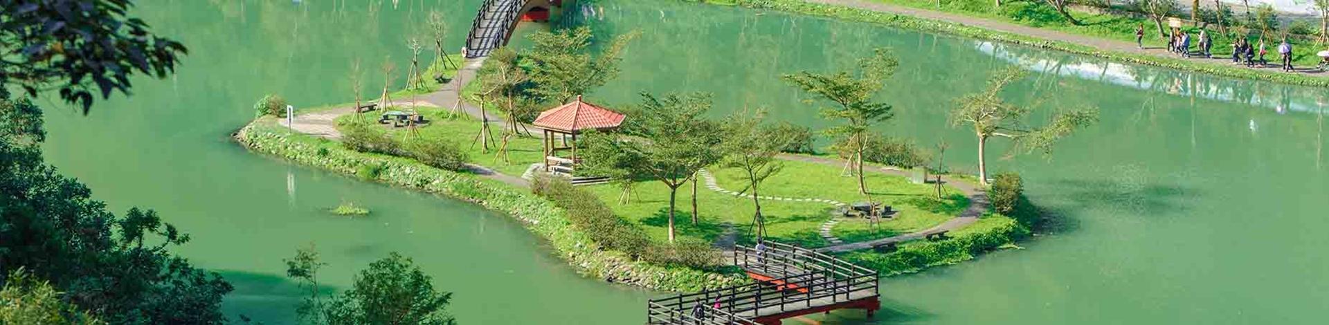 Yilan City