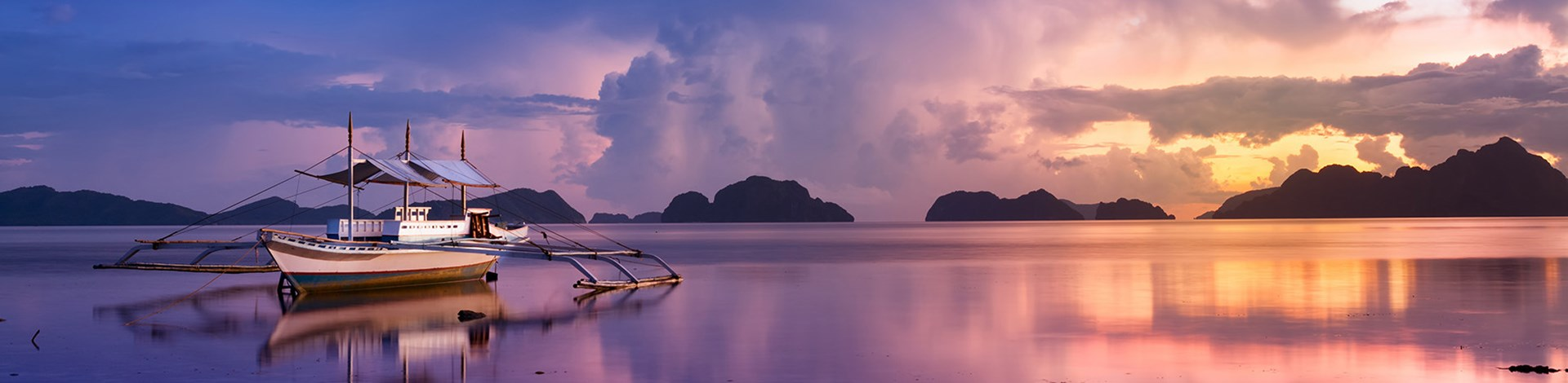Cagraray Island